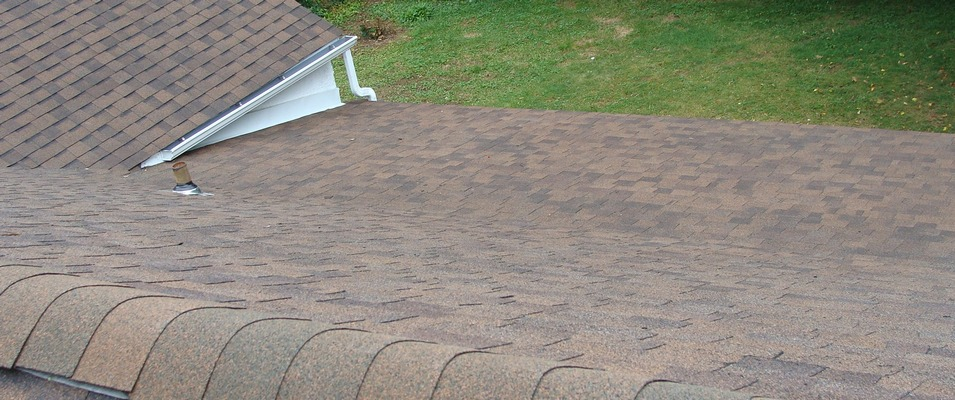 Roofing, Gutters and Emergency Repairs