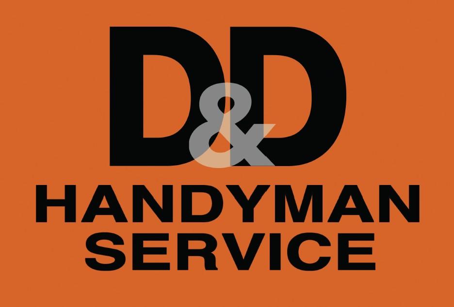 D&D Handyman Services